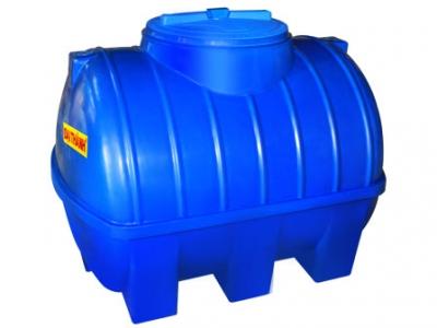 Bồn Nhựa Đại Thành 400 lít Ngang CAO CẤP